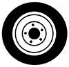 la-roue-profil