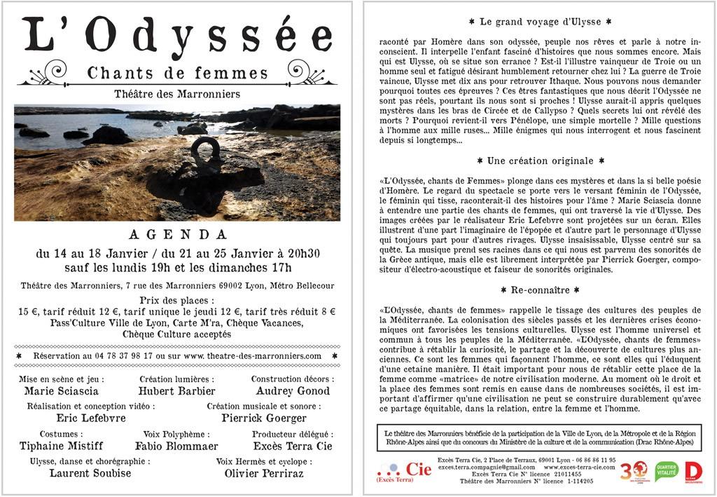 36_exces-terra-cie_flyer_recto_verso_flyer_site